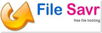 file_savr_logo