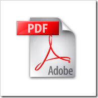 FILEnetworks Blog: PDF Converters and PDF Password Removers Pack