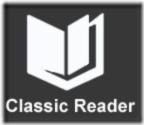 classic_reader
