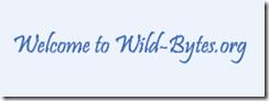 wild_bytes
