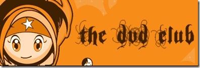 the_DVD_Club