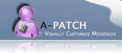 A-Patch_WLM