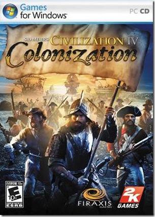 civilizations4_