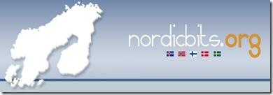 nordicbits