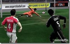 FIFA_Soccer_09