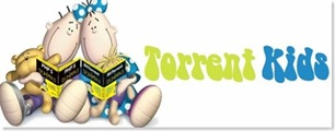 Torrentkids_thumb[1]
