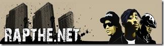 Rapthe.net