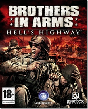 Brothers_in_Arms_-_Hells_Highway_300x351