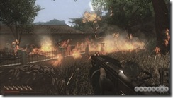 farcry2_screen2