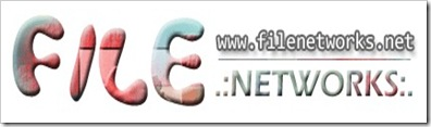 LogoBeta2copycopy