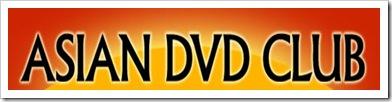 Asian_DVD-Club
