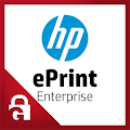 HP ePrint Enterprise for Good APK for Bluestacks