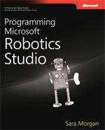 ms_robotics