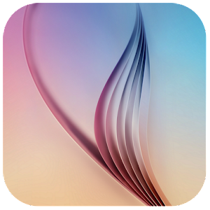live wallpapers APK live wallpapers for android phone and pad