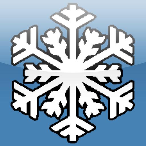 Snow Day Calculator