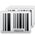 Smart Barcodes icon