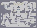 Thumbnail of the map 'Utilitarian'