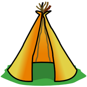Camping Trip Planner For PC / Windows 7/8/10 / Mac – Free Download