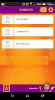 Screenshot of Cwikwin