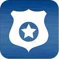 Guard Tour Management APK for Bluestacks