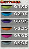 Screenshot of Sushi Stack