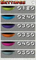 Screenshot of Sushi Stack