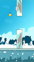 Screenshot of Clever Bird