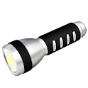 Flashlight MaxLight icon