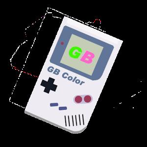 John GBC Lite - GBC emulator For PC (Windows & MAC)