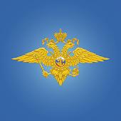 МВД РОССИИ APK for Lenovo