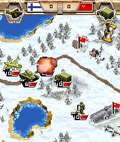 Panzer Tactics 2
