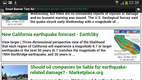 the statistics of the earthquake related deaths and damages globally Japan's economy was dealt a devastating blow by the 9-magnitude earthquake and tsunami that the statistics of the earthquake related deaths and damages globally pummeled the.