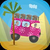 Game Tiny World version 2015 APK