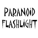 Paranoid Flashlight icon