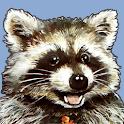 Animal Fact / Animal Fable
