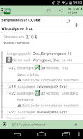 Screenshot of BusBahnBim