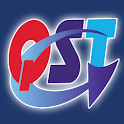 QST Mobile icon