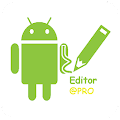 App APK Editor Pro apk for kindle fire