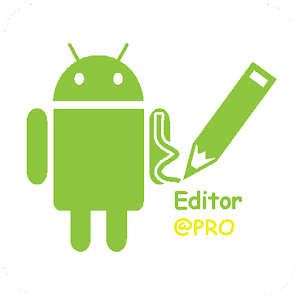 APK Editor Pro APK Cracked Download