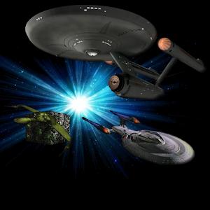Database for Star Trek Ships For PC / Windows 7/8/10 / Mac – Free Download