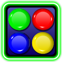 Buttons Deluxe icon
