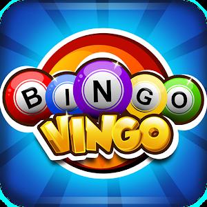 Bingo Vingo - Bingo & Slots! For PC / Windows 7/8/10 / Mac – Free Download