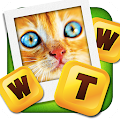 Whats The Word: 4 pics 1 word APK for Bluestacks