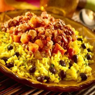 Ground Beef Potato Hash Recipes