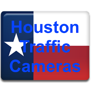 Houston Traffic Cameras Pro For PC / Windows 7/8/10 / Mac – Free Download