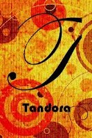 Screenshot of Tandora Latinos Radio-Spanish