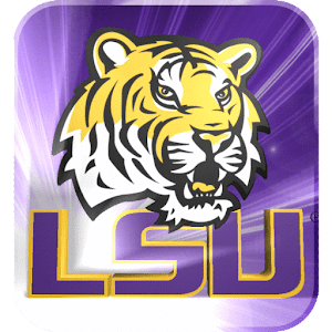 LSU Tigers Live Wallpapers For PC / Windows 7/8/10 / Mac – Free Download