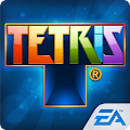 Free Download TETRIS® APK for Samsung