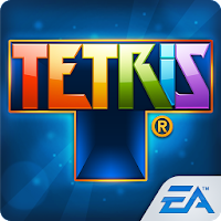 TETRIS® For PC (Windows And Mac)
