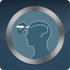 Neurointensive Care Guide icon
